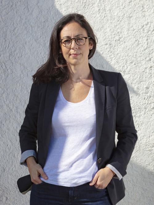 Sophie Moullet - Senior Associate